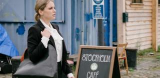 """Striking Out"". Miniserial prawniczy od 4 maja na SundanceTV"