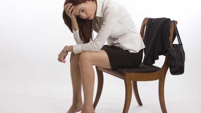 Suplement diety z żelazem pomoże na notoryczne zmęczenie?