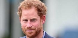 Kto jest ojcem księcia Harry'ego? Mocna deklaracja kochanka Lady Di