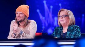 """""""Idol"""" 2017: Elżbieta Zapendowska wściekła się na uczestniczkę"""