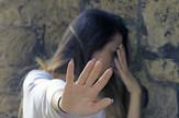 napastvovanje dete silovanje