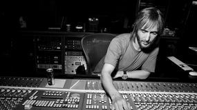 Powstał film o Davidzie Guetta