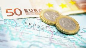 Grecy żądają 160 mld od Niemców i grożą zajęciem ich nieruchomości