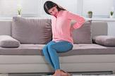 kicma bol bolovi u leđima foto profimedia-0335724032