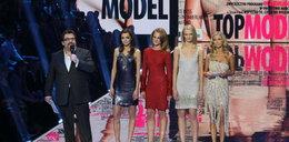 """Zwyciężczyni """"Top Model"""" urodziła. Nawet wiernym fanom nie pochwaliła się ciążą"""
