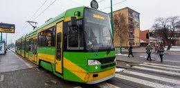 Będzie tramwaj na Grochowskiej?