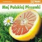 "Kompilacja - ""Maj Polskiej Piosenki"""