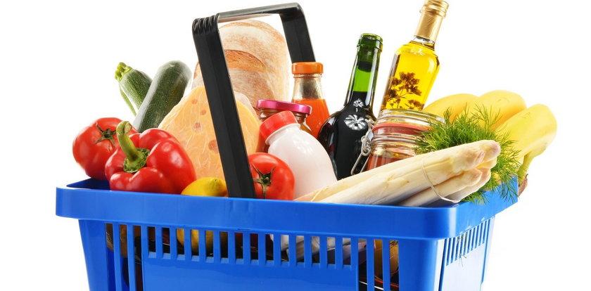 Żywność drożeje. Polacy zadłużają się na święta
