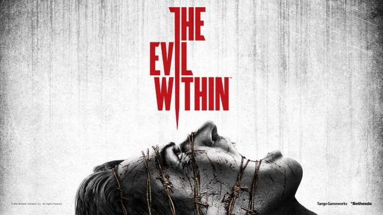 Recenzja: The Evil Within