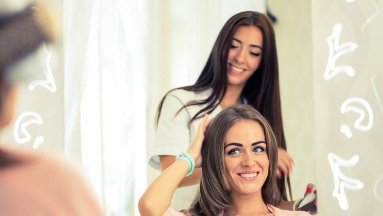 Jak dobrać fryzurę najlepszą dla siebie?