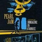 "Pearl Jam - ""Immagine In Cornice: Picture In A Frame"""
