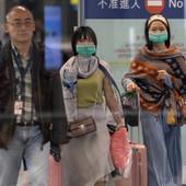 SI POZVAO NAROD NA OZBILJNU BORBU Broj zaraženih koronavirusa PREMAŠIO BROJ obolelih od SARS-a