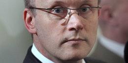 Były szef IPN: Wyklęci to był przekrój ówczesnych Polaków [WYWIAD]