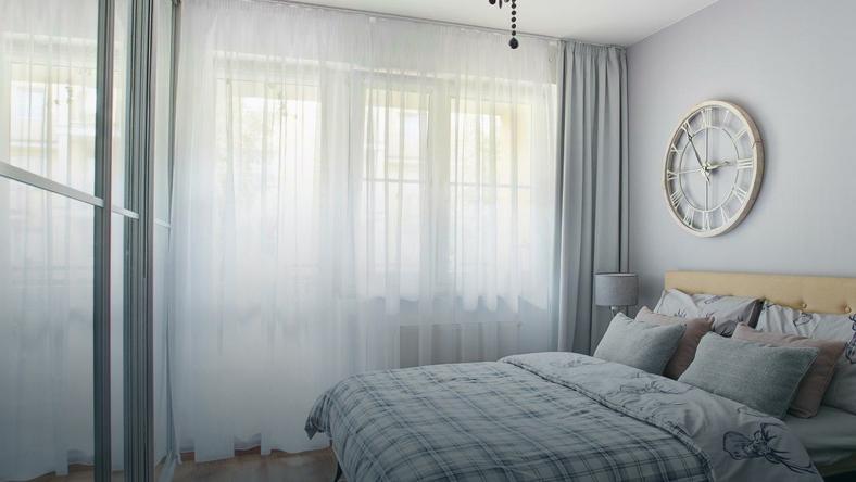 5 Pomysłów Na Modną Aranżację Sypialni Dom