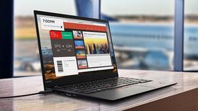 Popularny model laptopa z poważną wadą - może się nawet zapalić