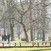 parkovi i izletista banjaluka
