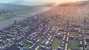 Cities: Skylines będzie wspierało modderów