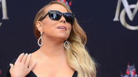 Mariah Carey oskarżona o molestowanie seksualne. Były ochroniarz pogrąży diwę?