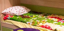 Śmierć niepełnosprawnego 8-latka we Włocławku. Matka przyznała się do winy