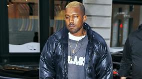 """Rekordowe trzy miliardy odsłuchów """"The Life of Pablo"""" Kanye Westa"""