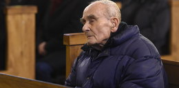 Poruszające słowa ojca Pawła Adamowicza: przebaczyłem mordercy
