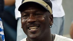 Michael Jordan chce wybudować prywatne pole golfowe