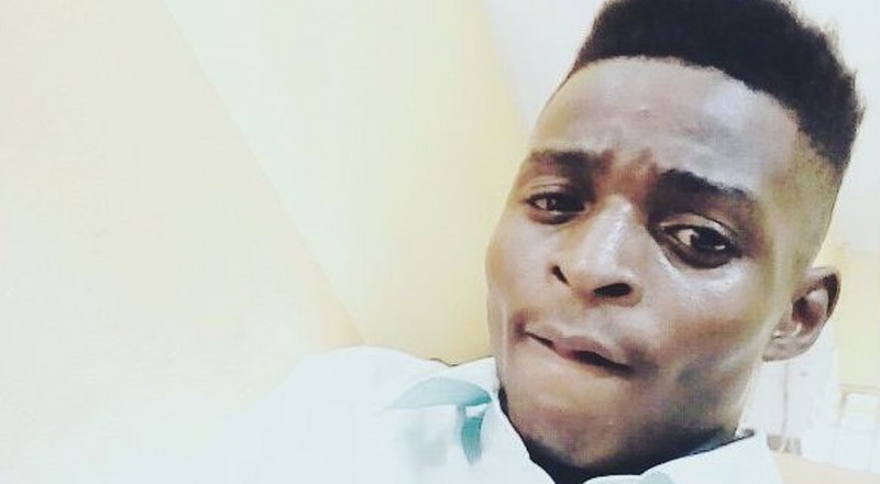 Kidnapped University of Ibadan student regains freedom