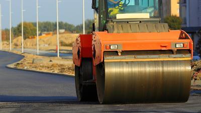 Droga ekspresowa S6 – rusza realizacja ostatniego odcinka trasy