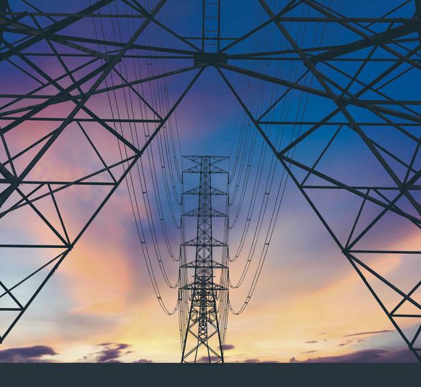 Hamulcem rozwoju energetyki słonecznej w Polsce jest niewydolność sieci i jej nieprzystosowanie do przyjęcia dużych ilości energii