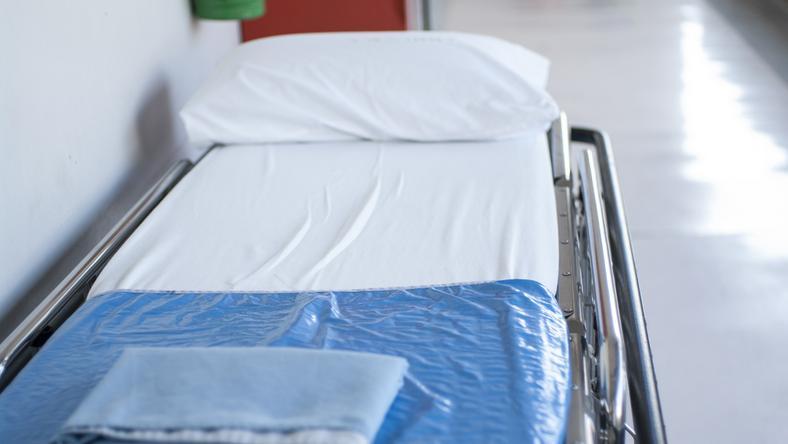 Eksperci: pilnie potrzeba nowych terapii dla chorych na szpiczaka