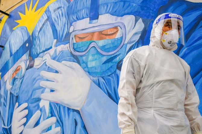 Virus više neće predstavljati opasnost veću od prehlade, kažu naučnici