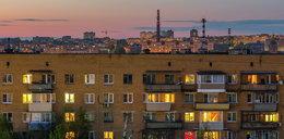 W Polsce będzie więcej miast. Sześć nowych od stycznia
