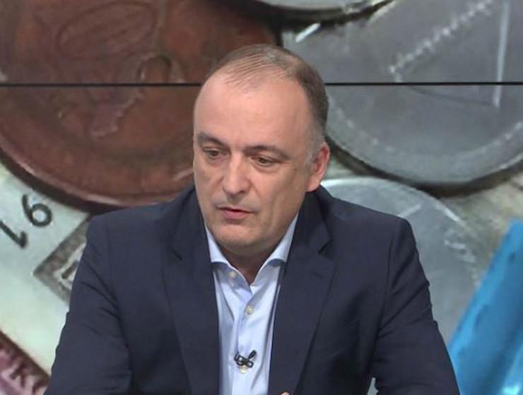 Duško-Aćimović