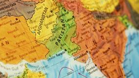 Afganistan dostanie mobilny dostęp do Wikipedii