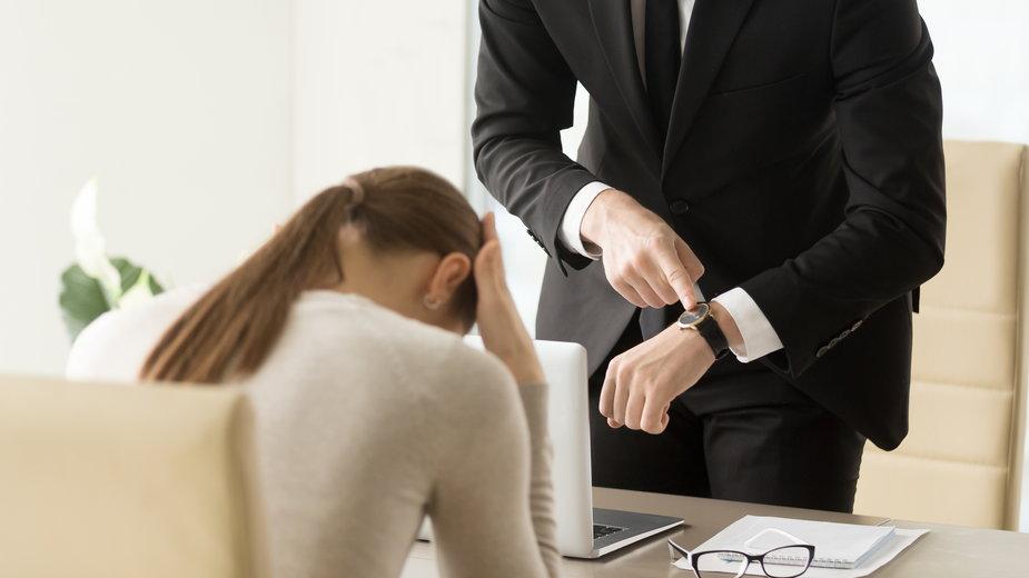 Jak mądrze wspierać pracownika z depresją?