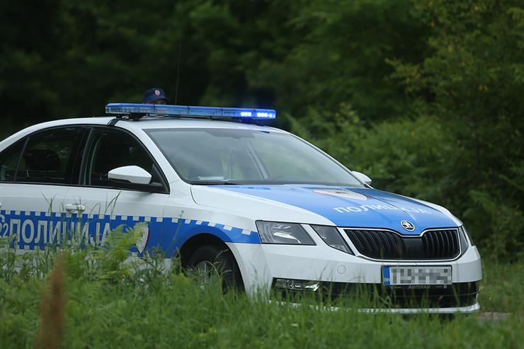 policija-rs-uviđaj-nesreca-ubistvo
