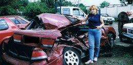 Trzy straszne wypadki w rodzinie Stalińskiej