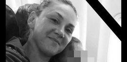 Ostatnie słowa Beaty, która zginęła w Grecji razem z 9-letnim synkiem