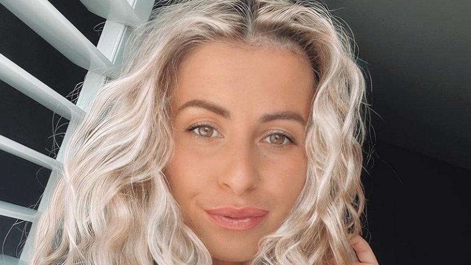 27-latka przez 10 lat nie obcinała włosów. Jaki jest jej sekret?