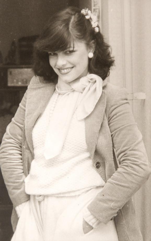 Vesna Čipčić