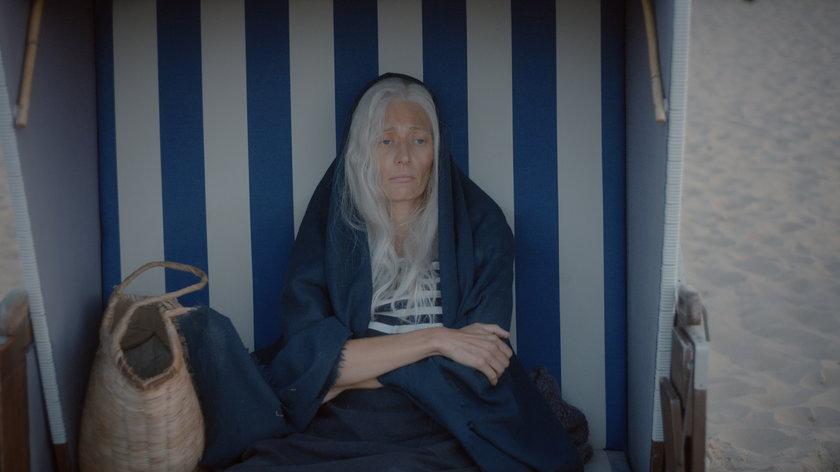 """Kontrowersje wokół serialu """"Osiecka"""". Teatr Atelier uważa, że produkcja TVP mija się z prawdą"""