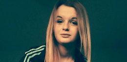 Zaginęła 16-letnia Karolina. Widziałeś ją?