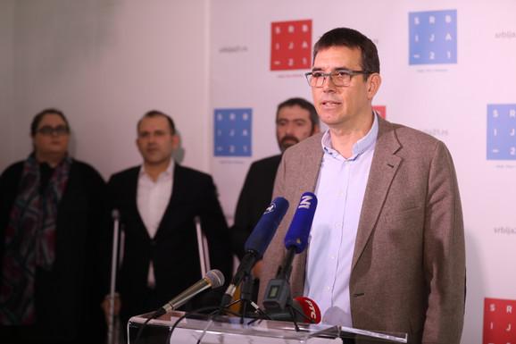 Marko Đurišić