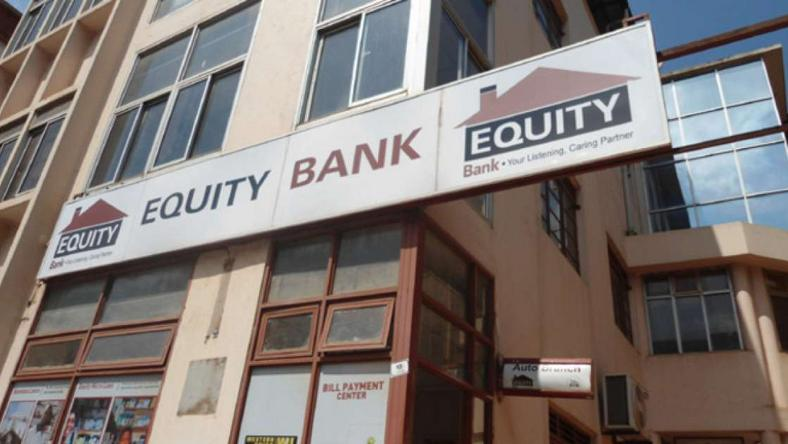 ___9123588___2018___11___20___18___equity-703x422