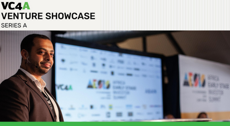 Venture Capital for Africa (VC4A) Proudly Announces Top 12 Ventures for its 2019 Series-A Venture Showcase