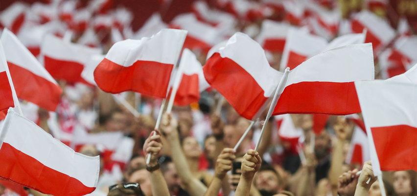 Świetna wiadomość dla polskich kibiców. Chodzi o mecze biało-czerwonych!