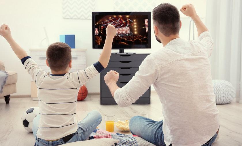 Smart TV Samsung czy LG? Telewizor SMART