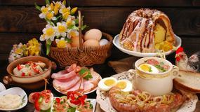 Białystok: w sobotę miejskie święcenie wielkanocnych pokarmów
