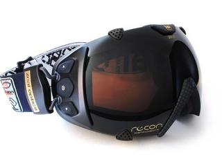 gogle Recon Instruments