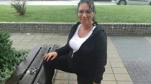 Vida Kokić rodila je desetoro dece, ali ne zna ko su im očevi